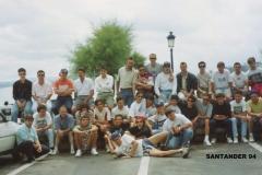 FC-VIAJE-A-SANTANDER-94-