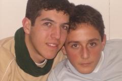 santi-alvaro-2004