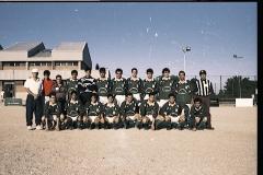 1990-la-caldereta-01