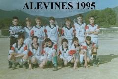 ALEVINES-95