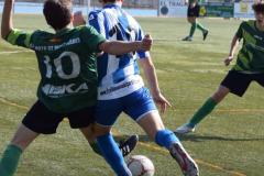 Club-de-Fútbol-Hoyo-de-Manzanares-1