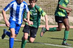 Club-de-Fútbol-Hoyo-de-Manzanares-2