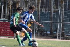 Club-de-Fútbol-Hoyo-de-Manzanares-3