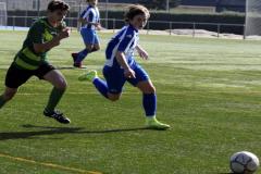 Club-de-Fútbol-Hoyo-de-Manzanares-4