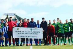 Club-de-Futbol-Hoyo-recurso