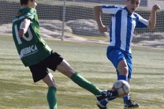 Club-de-Futbol-Hoyo-recurso11