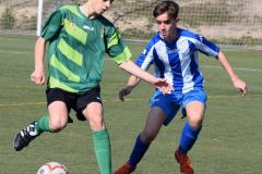 Club-de-Futbol-Hoyo-recurso12