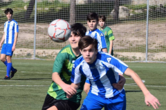 Club-de-Futbol-Hoyo-recurso13