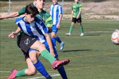 Club-de-Futbol-Hoyo-recurso14