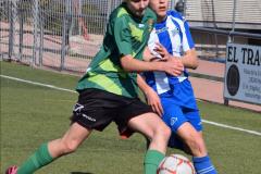 Club-de-Futbol-Hoyo-recurso16
