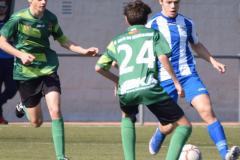 Club-de-Futbol-Hoyo-recurso17