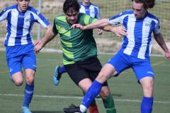 Club-de-Futbol-Hoyo-recurso18