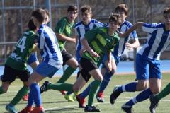 Club-de-Futbol-Hoyo-recurso19