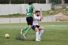 Club-de-Futbol-Hoyo-recurso4