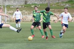 Club-de-Futbol-Hoyo-recurso5
