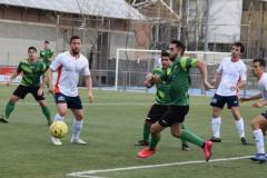Club-de-Futbol-Hoyo-recurso7