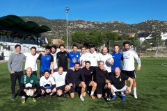191229-EQUIPO-