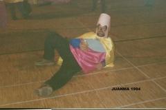 JUANMA-1994-