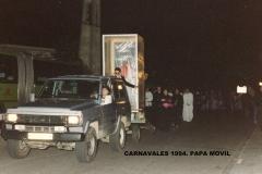 PAPA-MOVIL-1994-