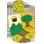Club de Fútbol Hoyo de Manzanares